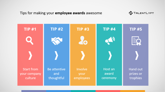 Tips-funny-employee-awards