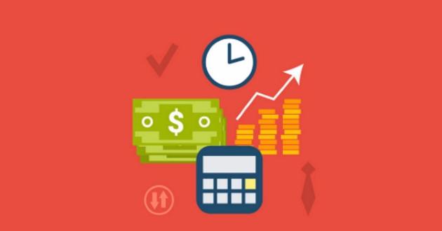 Kako mjeriti produktivnost HR-ovaca? Lista najvažnijih HR metrika