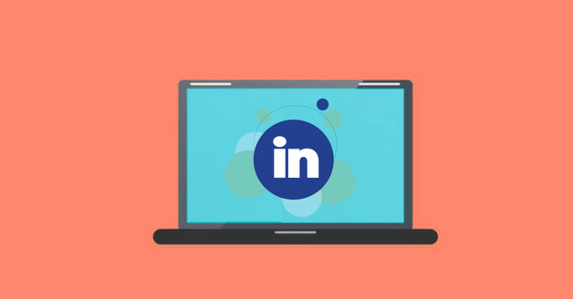 Create an Outstanding LinkedIn Company Page in 5 Easy Steps