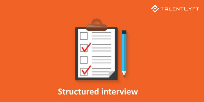 structured-interview
