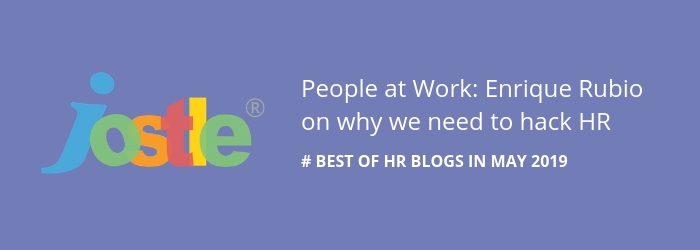 Best-HR-blogs-May-2019-hack-HR