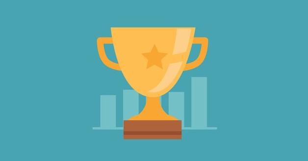 6 vještina uspješnih regrutera