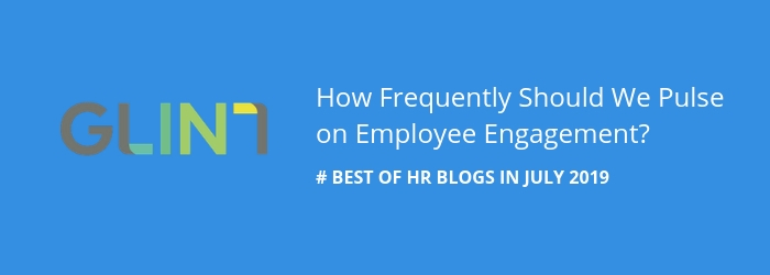Best-HR-Blogs-2019-employee-engagement