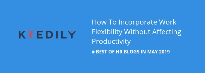 Best-HR-blogs-May-2019-work-flexibility