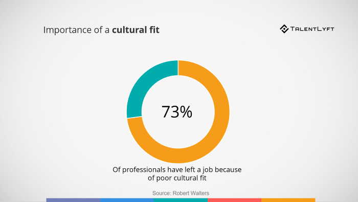 Skill-assessment-test-determine-cultural-fit