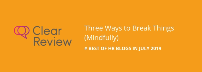 Best-HR-Blogs-2019-company-culture