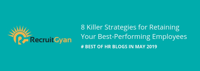 Best-HR-blogs-May-2019-retention