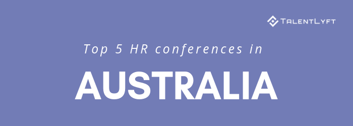 Best-HR-conferences-in-Australia