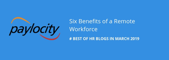 Best-of-HR-Blogs-March-2019-remote-work