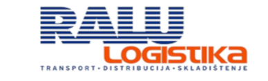 ralulogistics