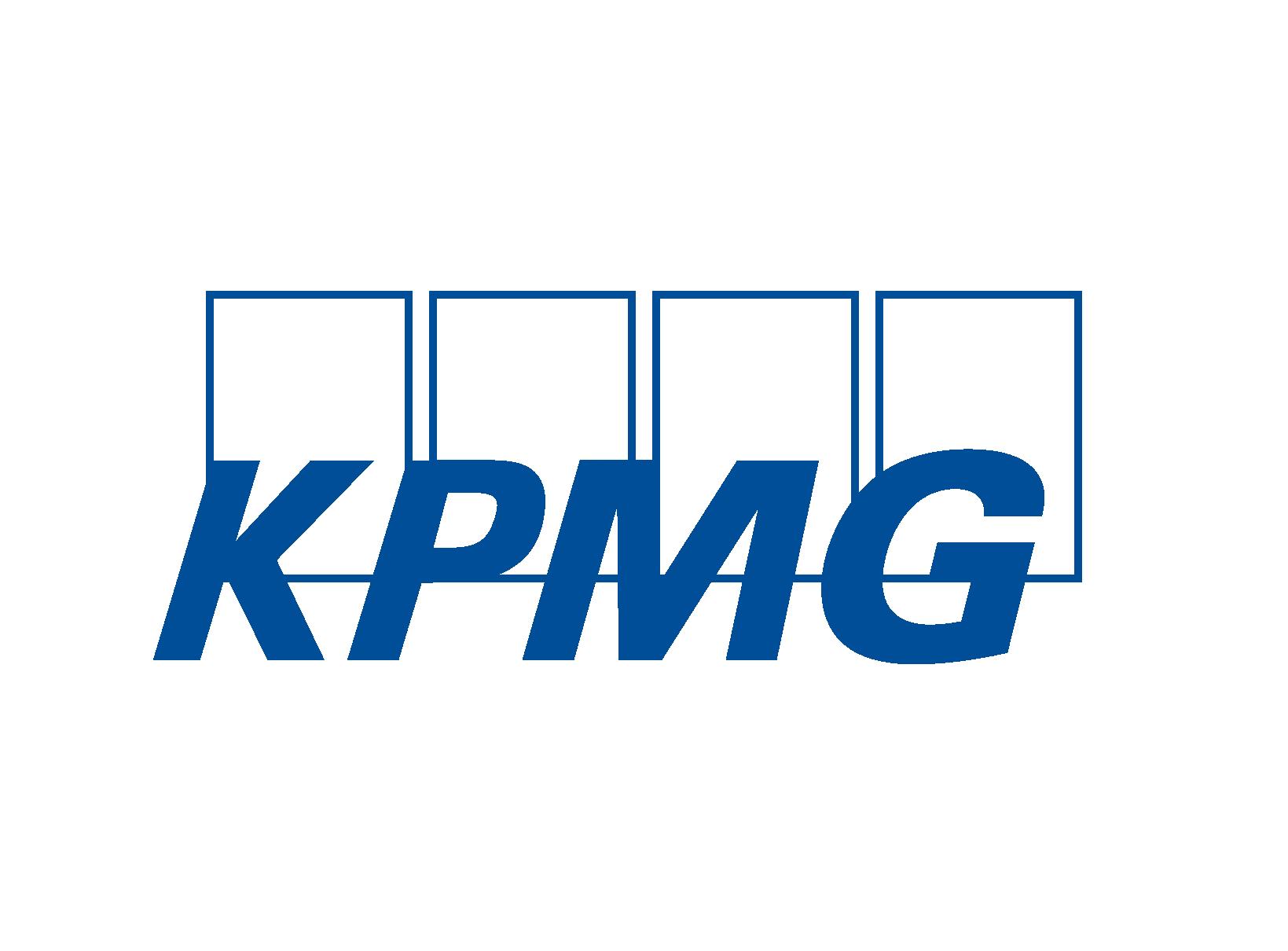 KPMG Croatia d.o.o.