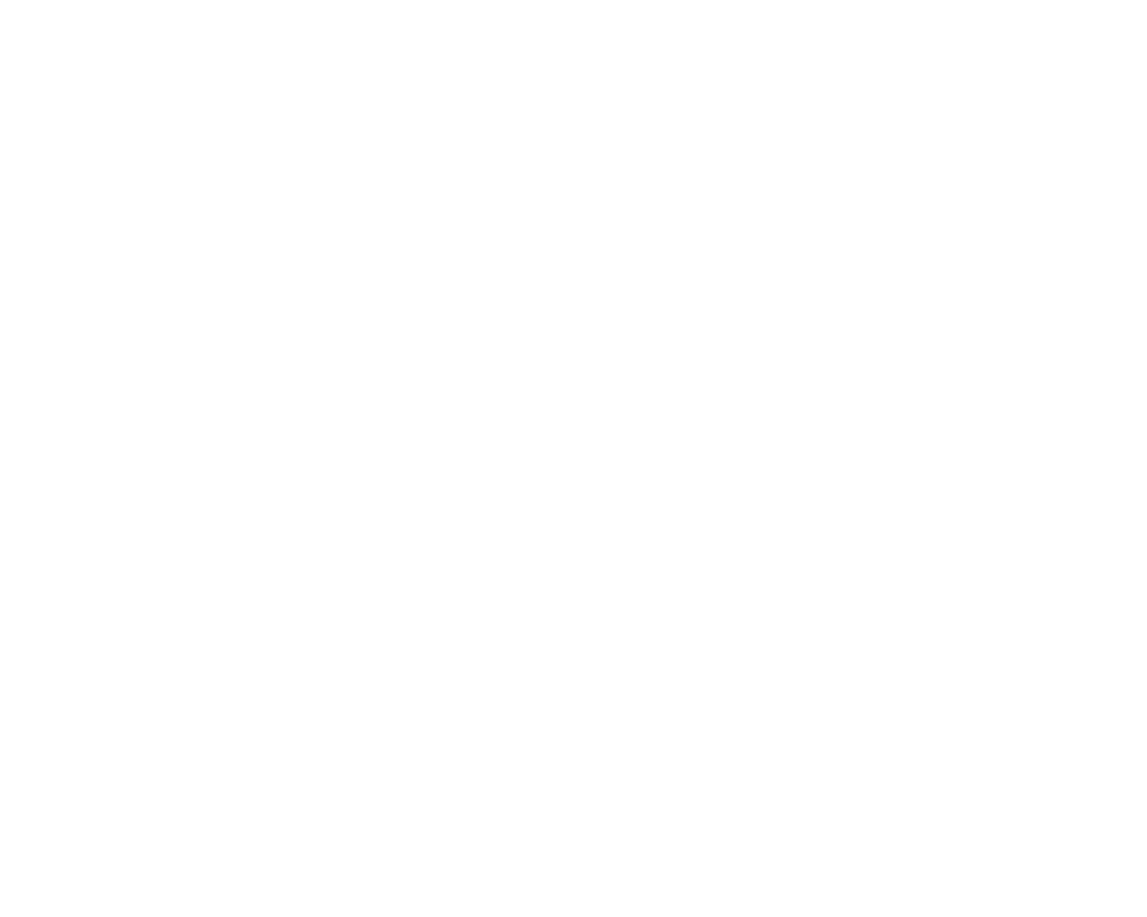 LakeMed