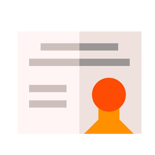 Photo ofВъзможности за обучение и сертификация