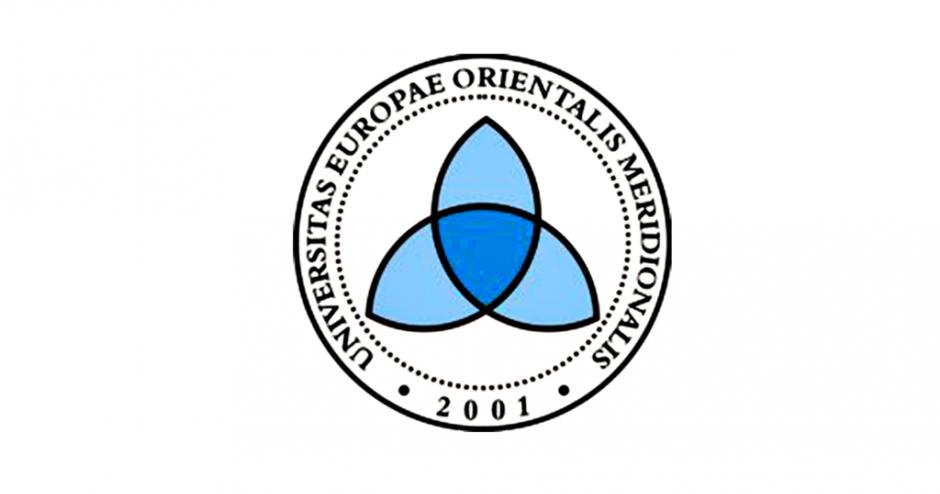 Нептун на Саемот за кариера на Универзитет на Југоисточна Европа