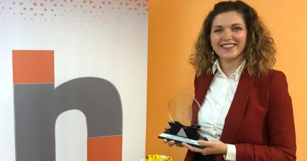 Интервју за 24HR со Ана Костовска - Менаџер за човечки ресурси