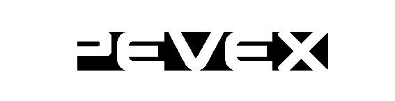 pevex_nova