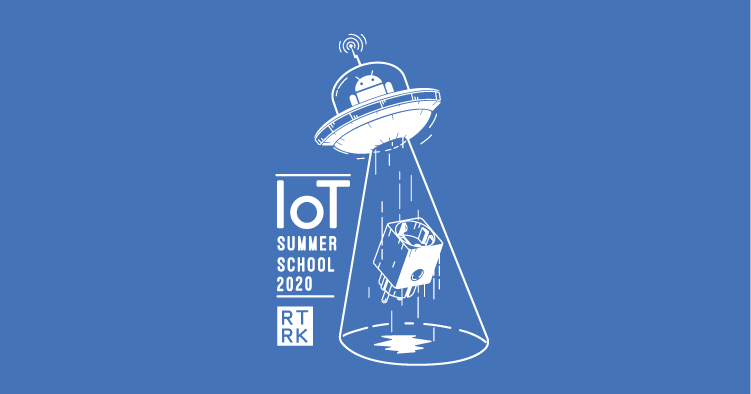 IoT Summer School