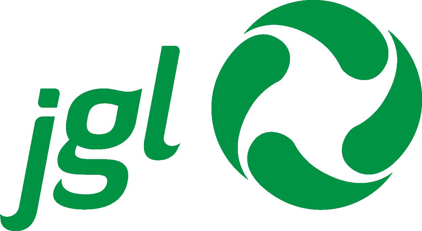 JGL stranica karijera - ZELENO