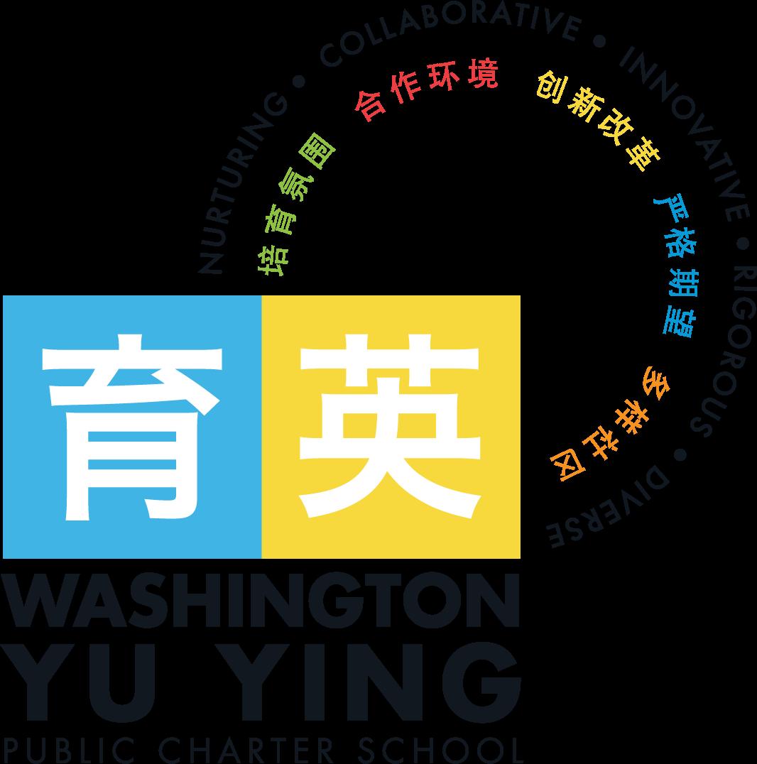 Washington Yu Ying Public Charter School