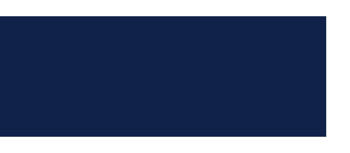 Sonus PR