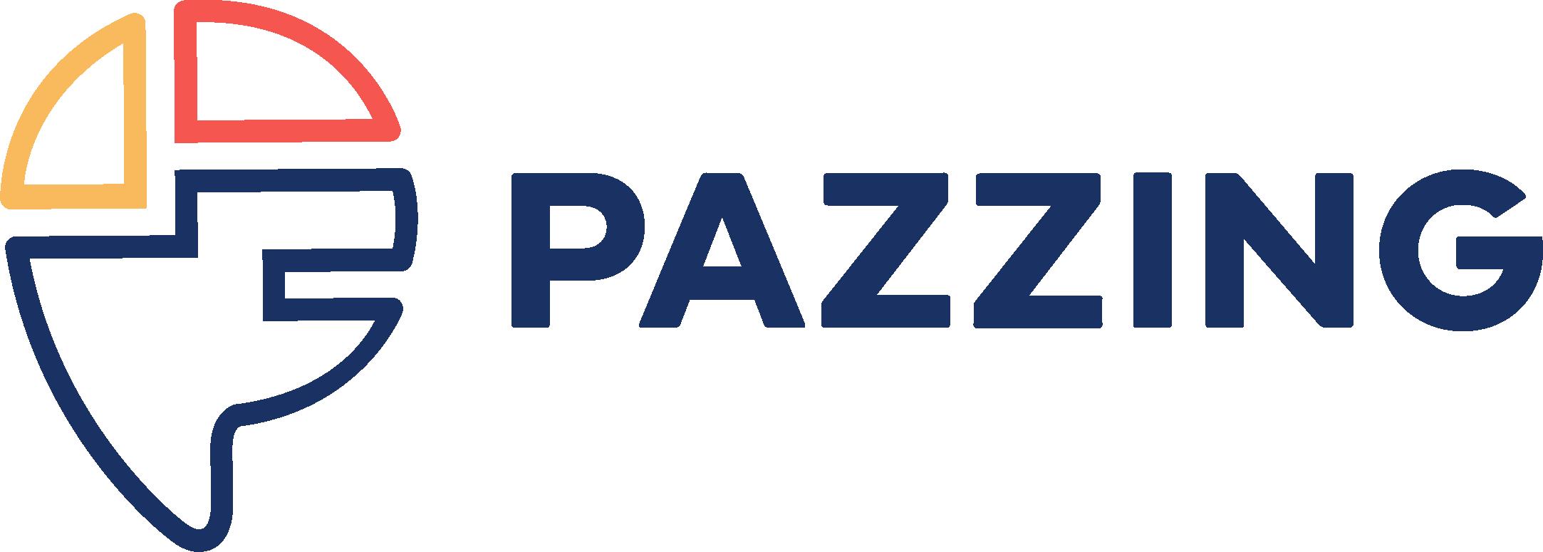 PAZZING