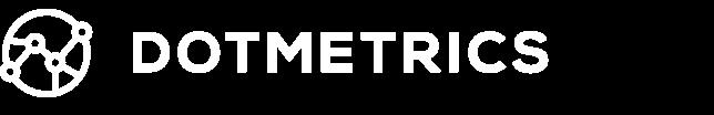 Dotmetrics