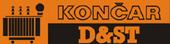 Končar Distributivni i Specijalni Transformatori d.d. (duplicate)
