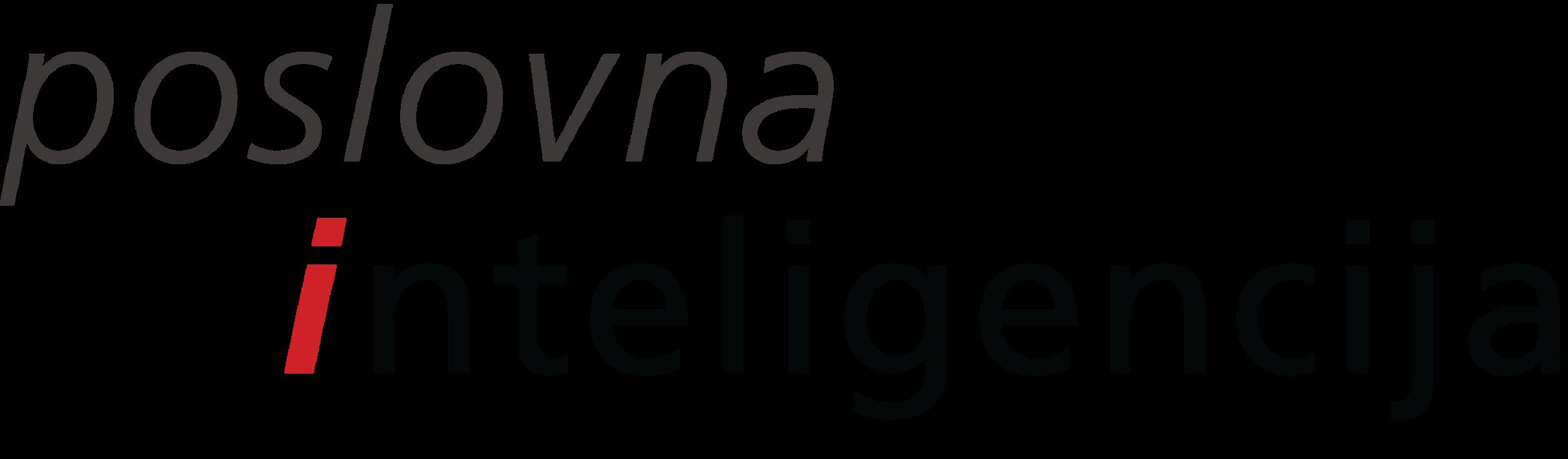 inteligencija (duplicate)
