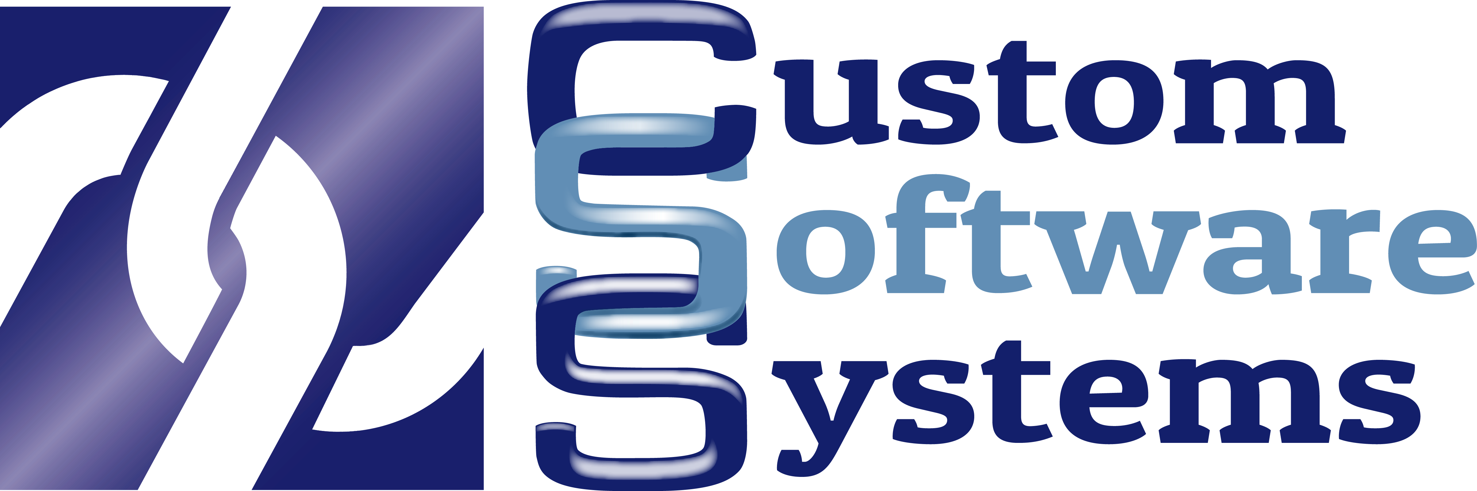 Custom Software Systems, Inc.
