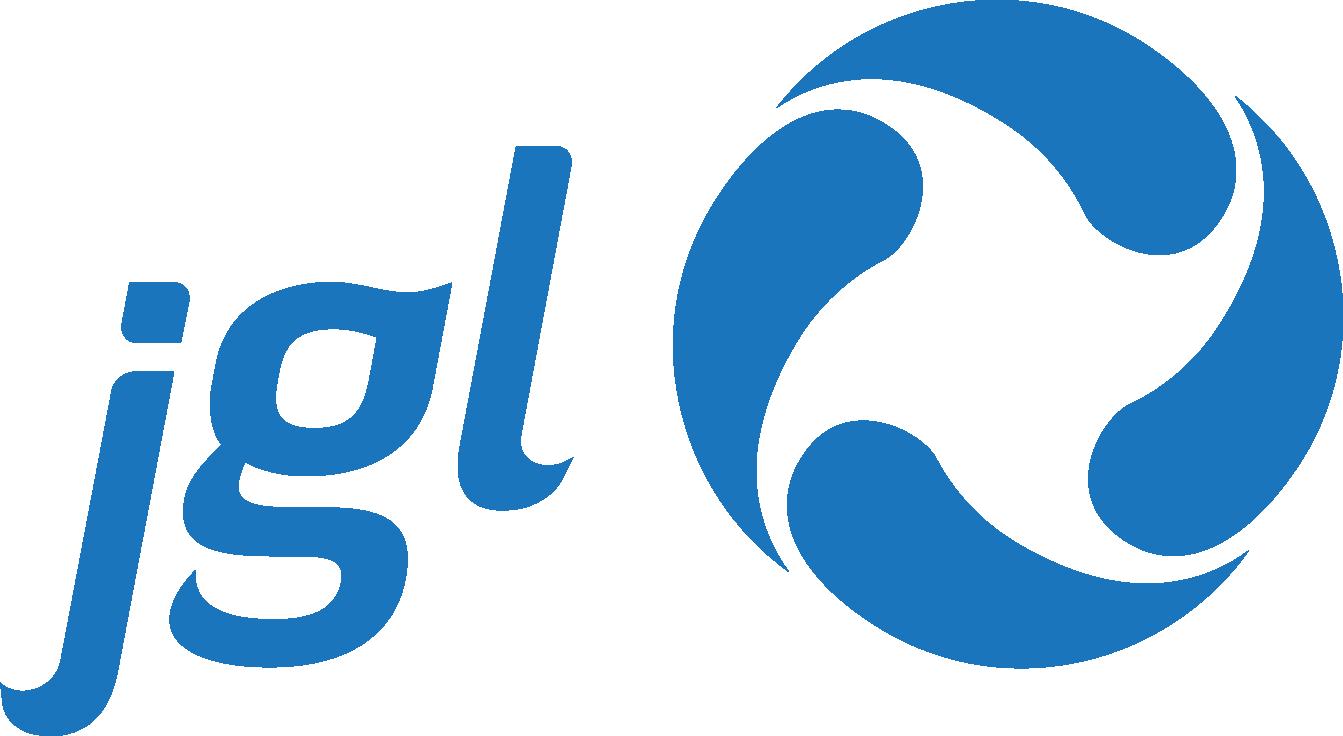 JGL stranica karijera - PLAVO