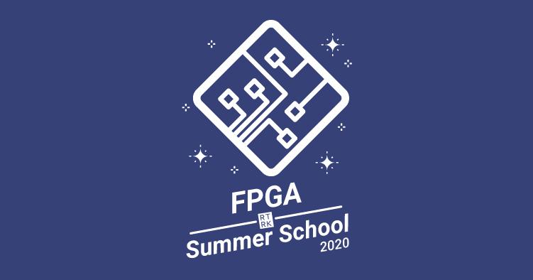 FPGA Summer School