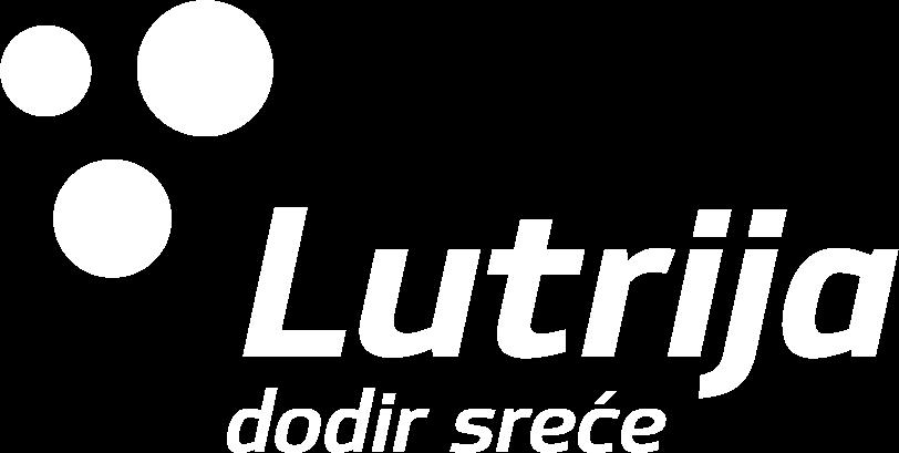 Lutrija