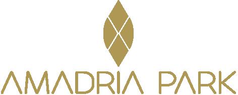 Amadria Park Careers