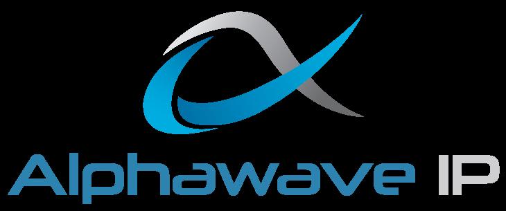 alphawave