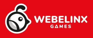 Webelinx Games
