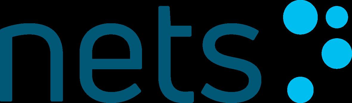 NETS CEE