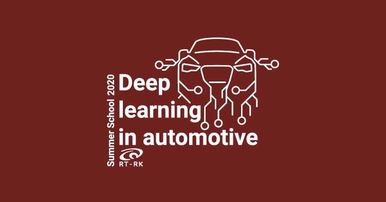AI and Deep Learning in Automotive