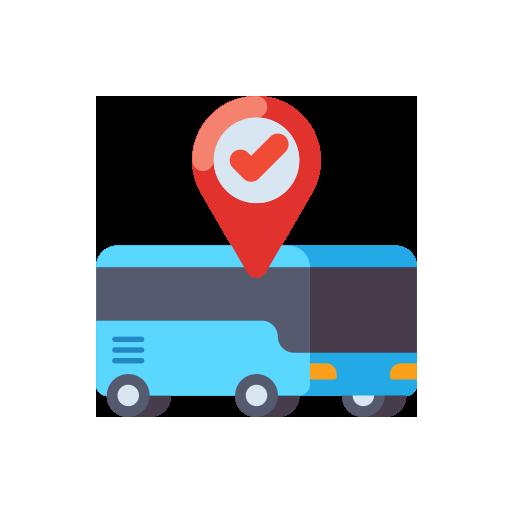 Photo ofКарта за градски транспорт