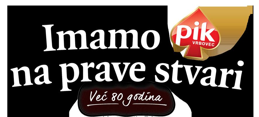 pik-vrbovec