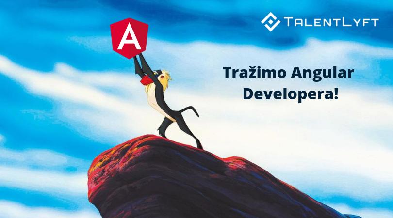 TalentLyft-is-hiring-Angular-Developer