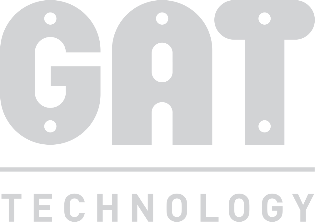 gat-cnc