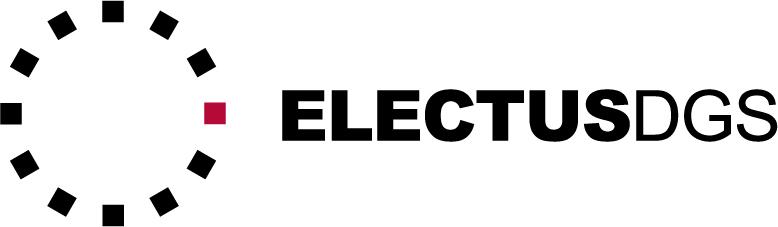 Electus DGS logo