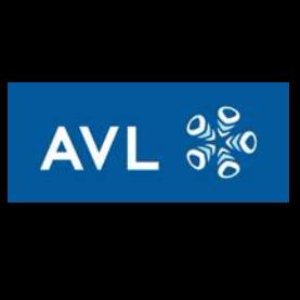 AVL-AST d.o.o. logo